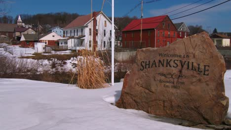 Toma-De-Establecimiento-De-Shanksville-Pensilvania-Sitio-Del-Accidente-De-United-1