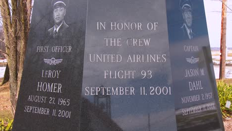 The-victims-of-United-flight-93-are-honored-at-a-church-memorial-outside-Shanksville-Pa-1