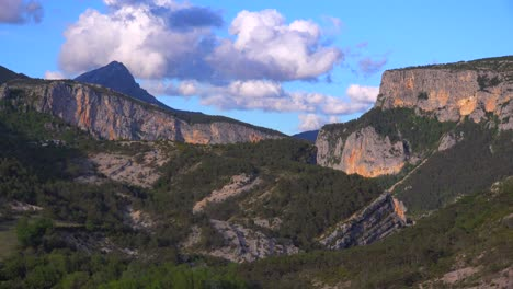 The-beautiful-foothills-of-the-Alps-near-Provence-France