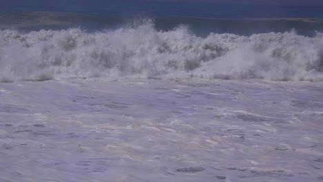 Large-waves-crash-along-a-California-beach