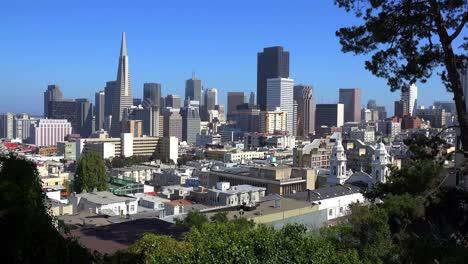 Plano-De-Establecimiento-De-San-Francisco-California-2