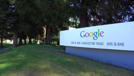 Establishing-shot-of-Google-Headquarters-in-silicon-valley-California-9