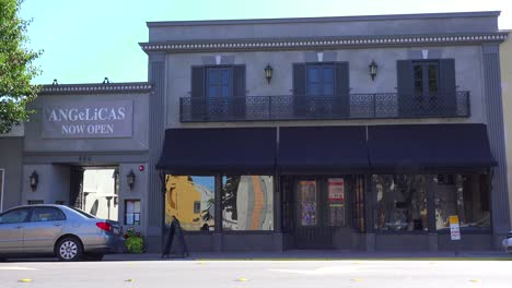 Establishing-shot-of-a-small-retail-storefront-or-music-club-1
