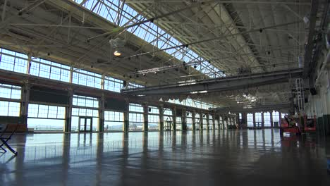 Interior-of-an-empty-warehouse-factory-or-showroom
