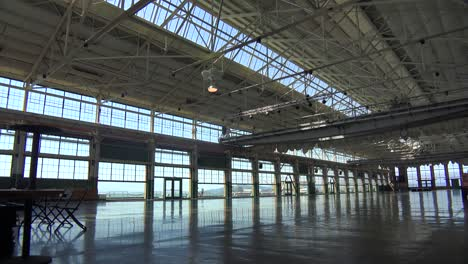 Interior-of-an-empty-warehouse-factory-or-showroom-1
