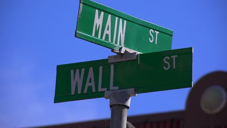 The-corner-of-Main-Street-and-Wall-Street-is-a-real-intersection-in-America