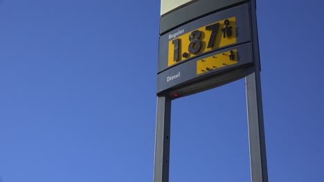Gasoline-prices-fall-to-under-$2-a-gallon-in-2015-2