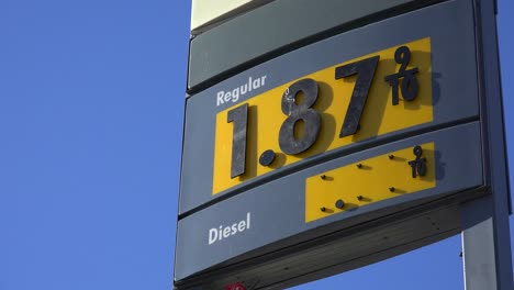Gasoline-prices-fall-to-under-$2-a-gallon-in-2015-3
