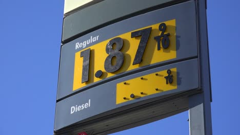 Gasoline-prices-fall-to-under-$2-a-gallon-in-2015-4