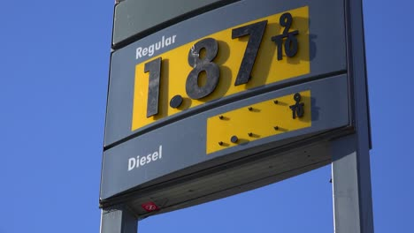 Gasoline-prices-fall-to-under-$2-a-gallon-in-2015-5