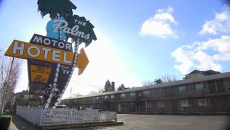 A-1950-s-neon-sign-welcomes-travelers-to-a-classic-old-roadside-motel-6