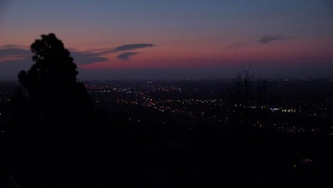 Early-sunrise-of-deep-dusk-light-over-a-generic-city-or-town-actually-Ventura-California