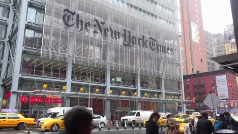 Establishing-shot-of-the-New-York-Times-building-3