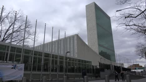 Plano-De-Establecimiento-De-Las-Naciones-Unidas-En-La-Ciudad-De-Nueva-York-1