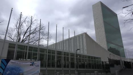 Establishing-shot-of-the-United-Nations-in-New-York-City-2