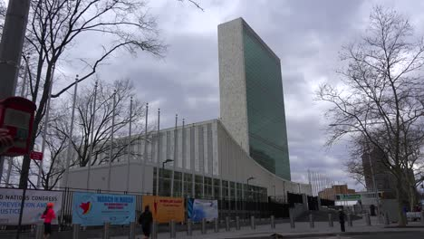 Establishing-shot-of-the-United-Nations-in-New-York-City-3