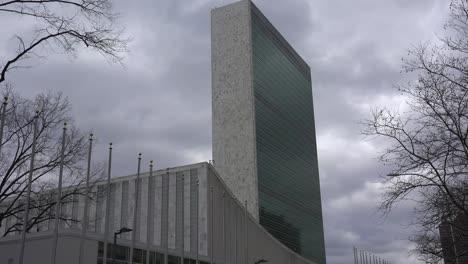 Plano-De-Establecimiento-De-Las-Naciones-Unidas-En-La-Ciudad-De-Nueva-York-4