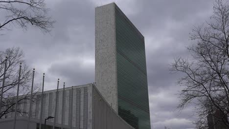 Plano-De-Establecimiento-De-Las-Naciones-Unidas-En-La-Ciudad-De-Nueva-York-5