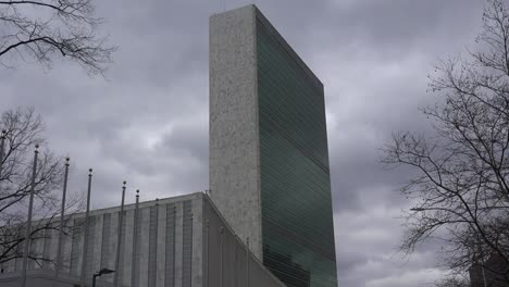Establishing-shot-of-the-United-Nations-in-New-York-City-6