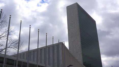 Establecimiento-De-La-Toma-De-Lapso-De-Tiempo-De-Las-Naciones-Unidas-En-Nueva-York