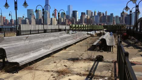 The-ruins-of-the-Central-Railway-Terminal-of-New-Jersey-which-once-processed-thousands-of-immigrants-from-Ellis-Island-2