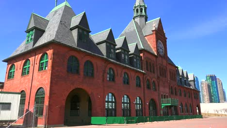 The-ruins-of-the-Central-Railway-Terminal-of-New-Jersey-which-once-processed-thousands-of-immigrants-from-Ellis-Island-5