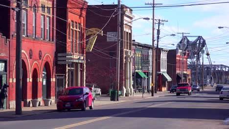 The-old-storefronts-of-Ashtabula-Ohio-bring-to-mind-another-era-in-small-town-America