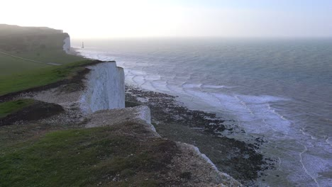 The-White-Cliffs-of-Dover-near-Beachy-Head-in-Southern-England-1