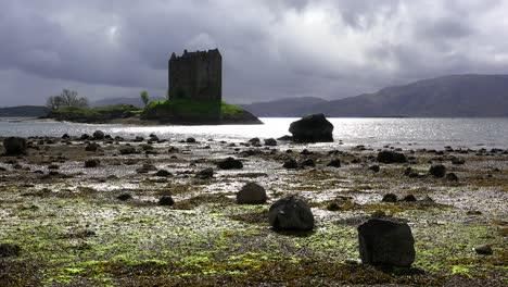 Castle-Stalker-in-Scotland-on-a-stoprmy-day-2