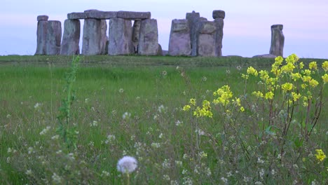 Stonehenge-in-the-distance-on-the-plains-of-England-2