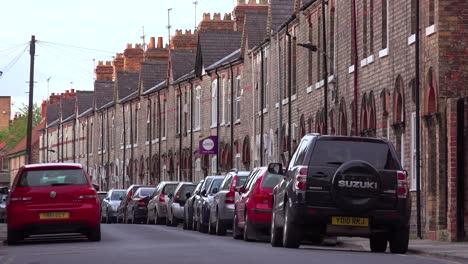 Plano-De-Establecimiento-De-Un-Barrio-De-Clase-Trabajadora-En-Inglaterra-O-Gales-1