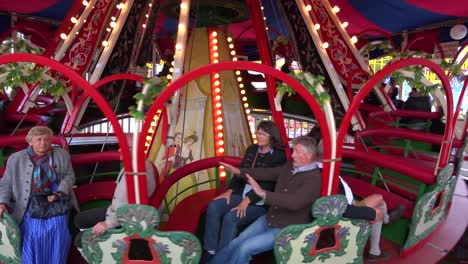 A-merry-go-round-for-Germans-at-Oktoberfest-offers-senior-entertainment