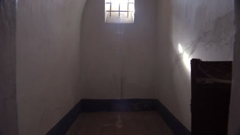 Interior-of-solitary-confinement-cell-at-the-Terezin-Nazi-concentration-camp-in-Czech-Republic