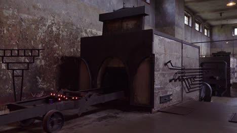 Innere-Des-Krematoriums-Und-Öfen-Im-Konzentrationslager-Theresienstadt-In-Tschechien-1