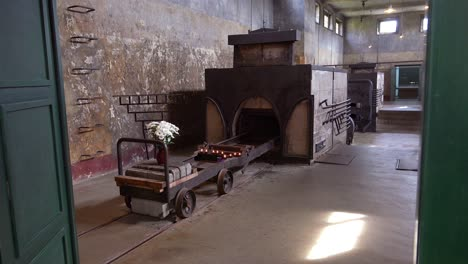 Interior-of-the-crematorium-and-ovens-at-the-Terezin-Nazi-concentration-camp-in-Czech-Republic-2