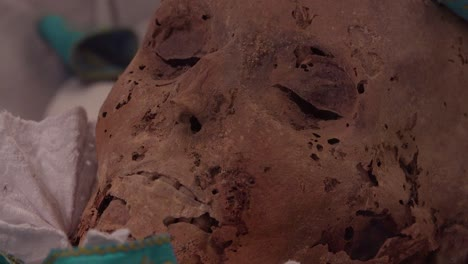 A-female-mummy-is-very-well-preserved-in-a-crypt-in-Vac-Hungary-5