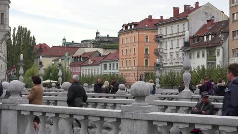 Establishing-shot-of-Ljubljana-the-capital-of-Slovenia-2