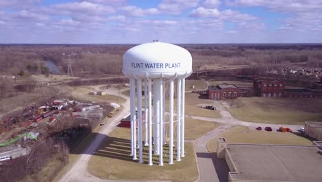 Aerial-over-the-Flint-Michigan-water-tanks-during-the-infamous-Flint-water-crisis-1