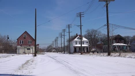A-snowy-street-in-a-ghetto-section-of-downtown-Detroit-Michigan