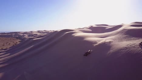 Dune-buggies-and-ATVs-race-across-the-Imperial-Sand-Dunes-in-California-10