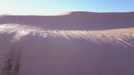 Dune-buggies-and-ATVs-race-across-the-Imperial-Sand-Dunes-in-California-16