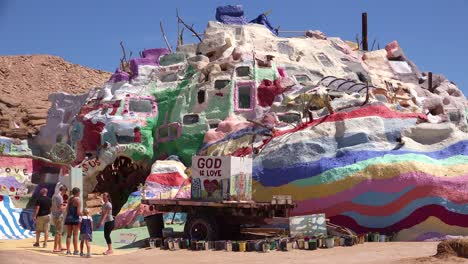 A-giant-hippy-Christian-art-installation-honors-Jesus-in-the-desert-in-Slab-City-California-1