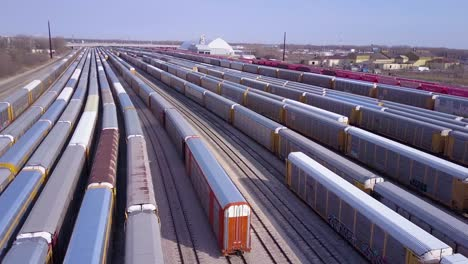 A-good-aerial-over-a-railroad-yard-suggests-shipping-commerce-trade-or-logistics-1