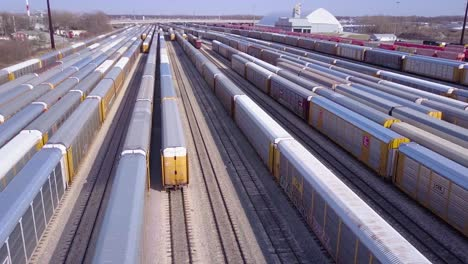 A-good-aerial-over-a-railroad-yard-suggests-shipping-commerce-trade-or-logistics-2