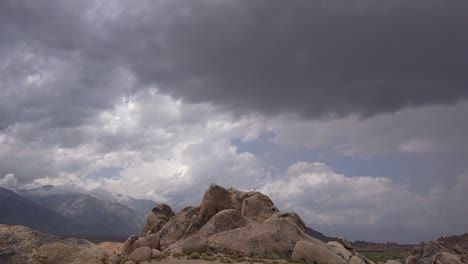 Beautiful-time-lapse-of-clouds-moving-over-the-Sierra-Nevada-range-and-Mt-Whitney-near-Lone-Pine-California-1