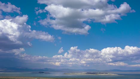 Beautiful-time-lapse-of-clouds-moving-over-Mono-Lake-California