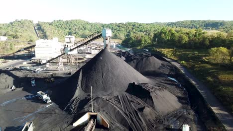 Good-aerial-over-a-coal-mine-in-West-Virginia-1