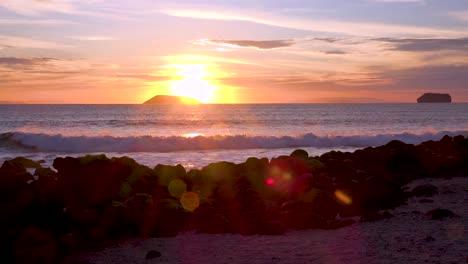 Sunset-over-the-Galapagos-Islands-Ecuador-3