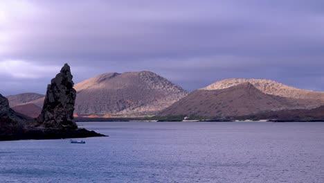 Pinnacle-Rock-a-volcanic-tufa-cone-is-a-landmark-in-the-Galapagos-Islands-1