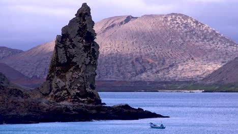 Pinnacle-Rock-a-volcanic-tufa-cone-is-a-landmark-in-the-Galapagos-Islands-3